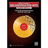 Bobby Owsinski's Deconstructed Hits -- Classic Rock, Volume 1