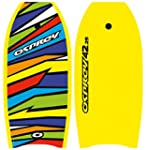 "Osprey 42"" XPE ""Shatter"" Body Boogie..."