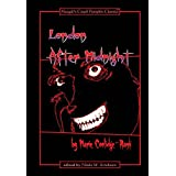 London After Midnight - Couch Pumpkin Classicsby Marie Coolidge-Rask