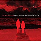 Under Great White Northern Lights (CD/DVD)