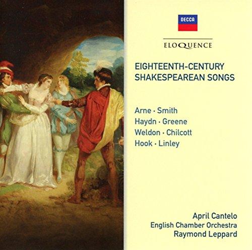 eighteenth-century-shakespearean-songs