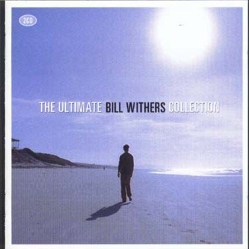 Bill Withers - Bill Withers The Complete Sussex And Columbia Albums - Zortam Music