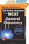 McGraw-Hill Education 500 Review Ques...