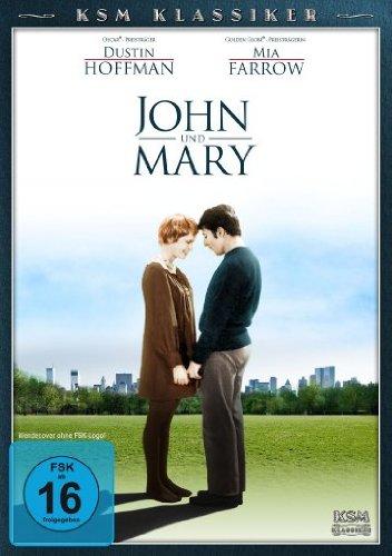 John und Mary (KSM Klassiker)