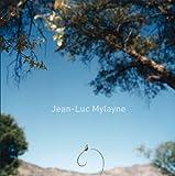 echange, troc Ralph Rugoff - Jean-Luc Mylayne: Tete D'or
