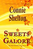 Sweets Galore: The Sixth Samantha Sweet Mystery (The Samantha Sweet Mysteries)