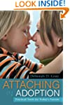 Attaching in Adoption: Practical Tool...