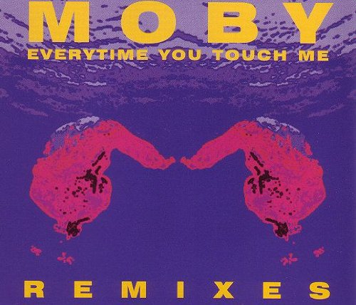 Moby-Everytime You Touch Me Remixes-(LCDMUTE176)-CDM-FLAC-1995-WRS Download