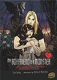 #03 My Boyfriend Bites (My Boyfriend Is a Monster)