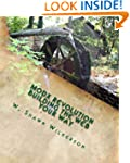 Modx Revolution - Building the Web Yo...