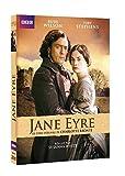 Jane Eyre 2006 (dvd)