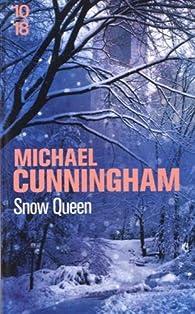 Les Heures par Michael Cunningham