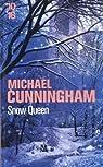 Les Heures par Cunningham