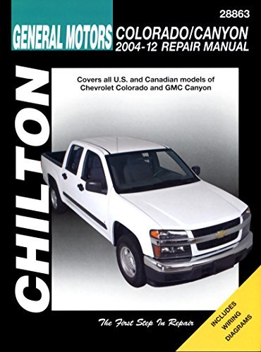 chevrolet-colorado-gmc-canyon-chilton-automotive-repair-manual-2004-12-haynes-automotive-repair-manu