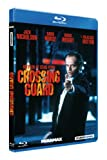 Crossing Guard [Blu-ray]