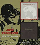 Jose Feliciano -  10 To 23/ Fireworks