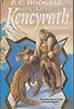 Chronicles of the Kencyrath (0450424006) by Hodgell, P. C.