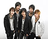 SS501 Best Collection Vol.1