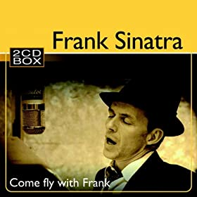 Eyes for download have you sinatra frank only i