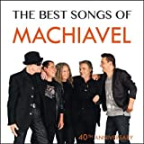 The Best Songs Of...