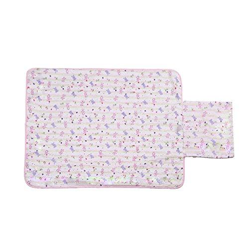 coton-bebe-couches-etanches-respirantes-lavables-reutilisables-portables-femmes-periode-physiologiqu
