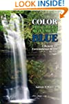 Color the Green Movement Blue: A Reme...