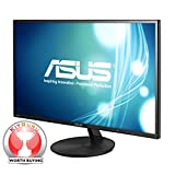 ASUS VN247H - VN247H 23.6