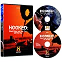 Hooked: Illegal Drugs and How They Got That Way The History Channel DVD