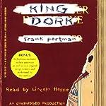 King Dork | Frank Portman