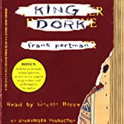 King Dork | [Frank Portman]