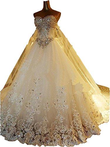 wallbridal-luxury-beads-crystal-appliques-wedding-dress-long-train-real-photo-white-us12