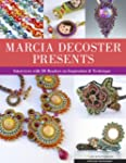 Marcia DeCoster Presents (Spotlight o...