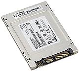 CFD販売 SSD 256GB 2.5inch TOSHIBA製 内蔵型 SATA6Gbps CSSD-S6T256NHG6Q