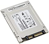 CFD販売 SSD 256GB 2.5inch TOSHIBA製 内蔵型 SATA6Gbps CSSD-S6T256NHG6Q ランキングお取り寄せ