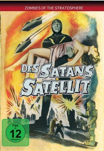 des-satans-satellit-alemania-dvd