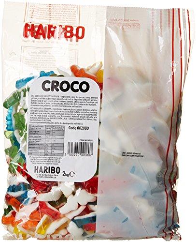 haribo-bonbon-gelifie-croco-2-kg