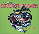 L'Arc~en~Ciel「SEVENTH HEAVEN」