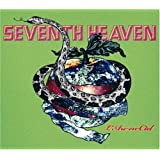 Seventh Heaven ~ L'Arc-En-Ciel