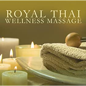 royal thai växjö massage motala