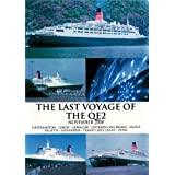 The Last Voyage of the QE2 [DVD]by n/a
