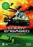 echange, troc Enemy Engaged