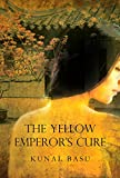The Yellow Emperor�s Cure
