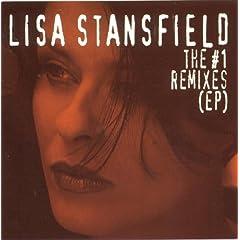 The #1 Remixes