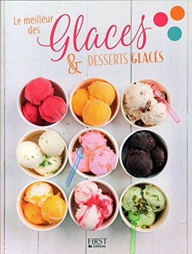 Le-meilleur-des-glaces-et-desserts-glacs