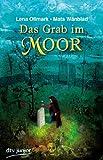 Das Grab im Moor (dtv junior)