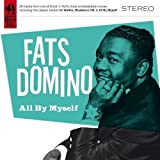 echange, troc Fats Domino - All By Myself