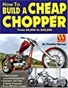 How To Build a Cheap Chopper - OP