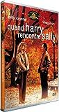 echange, troc Quand Harry rencontre Sally + incluse : une pochette cadeau