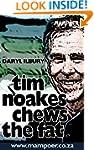 Quiet Maverick: Tim Noakes chews the fat