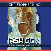 Ash Ock | Christopher Hinz